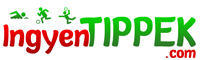 Ingyentippek.com