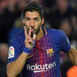 Barcelona-vs-Real-Sociedad-ponturi-pariuri-Spania-La-Liga-20-aprilie-2019
