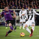 Juventus-vs-Fiorentina-ponturi-pariuri-–-Italia-Serie-A-–-20-aprilie-2019-768×512