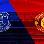 Ponturi-pariuri-Everton-vs-Manchester-United-Anglia-Premier-League-21-aprilie-2019