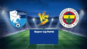 Ponturi-pariuri-Erzurum-vs-Fenerbahce-Turcia-Super-Lig-20-mai-2019
