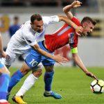 Ponturi-pariuri-FCSB-vs-CFR-Cluj-Romania-Liga-1-19-mai-2019-916×595