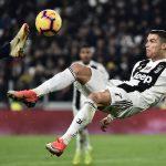 Ponturi-pariuri-Spal-vs-Juventus-Italia-Serie-A-13-aprilie-2019
