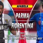 Prediksi-Parma-vs-Fiorentina