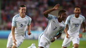 Croatia-U21-vs-Anglia-U21-ponturi-pariuri-–-Euro-U21-–-24-iunie-2019