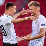Danemarca-U21-vs-Austria-U21-ponturi-pariuri