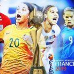 Ponturi-pariuri-Italia-F-vs-China-F-Campionatul-Mondial-Feminin-25-iunie-2019