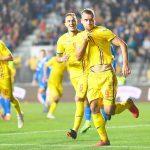 Romania-U21-vs-Croatia-U21-ponturi-pariuri-–-Euro-U21-–-18-iunie-2019