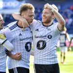 Rosenborg-vs-Valerenga-ponturi-pariuri