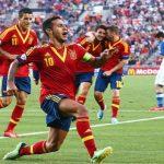 Spania-U21-vs-Belgia-U21-ponturi-pariuri-EURO-U21-19-iunie-2019-696×398