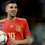 Spania-U21-vs-Polonia-U21-ponturi-pariuri-EURO-U21-22-iunie-2019