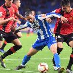 ponturi-pariuri-deportivo-la-coruna-vs-mallorca-spania-laliga2-20-iunie-2019-1