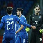 ponturi-pariuri-italia-u21-vs-spania-u21-campionatul-european-u21-16-iunie-2019-1