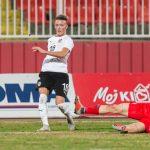ponturi-pariuri-serbia-u21-vs-austria-u21-campionatul-european-u21-17-iunie-2019-1