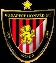 Fogadási tippek Budapest HONVÉD vs Fk ZALGIRIS