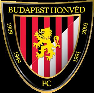 Tippek Honvéd – Universitatea Craiova – 2019.07.25