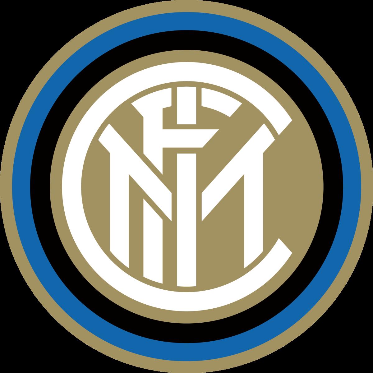 db6702ce9dd73 Inter Milan - Wikipedia