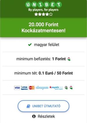 SPARTA Prága vs Fc. SLOVACKO