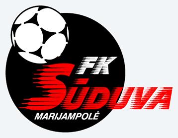 Suduva vs Ferencváros, Európa Liga