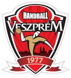 Telekom Veszprém - FC Porto