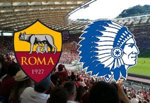 roma-gent