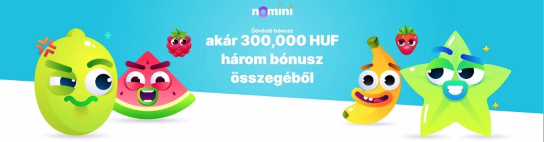 Magyar Online kaszinó