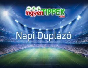 tippmix blog, ingyen tippek, sportfogádas tippek