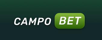Campobet , Skrill sportfogadás, legjobb tippmix oldalak